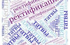 Ректификация по татвам в джйотиш (самоучитель PDF)